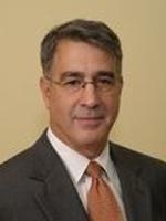 Attorney John W. Shryock